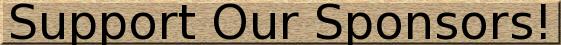 Wavefront logo
