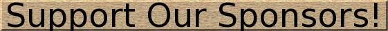 ac-banner11